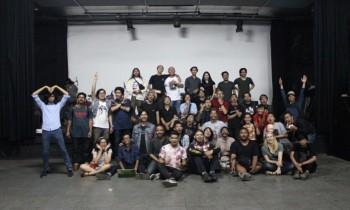 Arisan Band Sebagai Regenerasi Musik