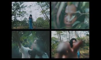 Neonomora Lepas Single 'Palace In My Dreams' Dalam Bentuk Klip