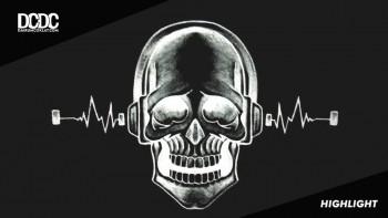 Kebiasaan Buruk Para Pendengar Musik
