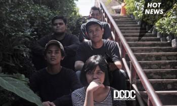 Kegelisahan Hati dari Band Indie Rock Much Tanpa Harus Melankolis