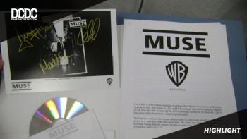 Kelengkapan Press Kit Sebagai Penunjang Promo Sebuah Grup Musik