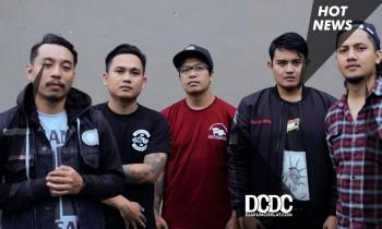 Kemarahan Band Hardcore Devdan Tentang Kekerasan Terhadap Anak
