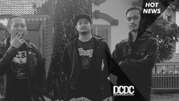 Kian Berat dan Kasar, Single Menarik dari Band Stoner/Doom Klandestin