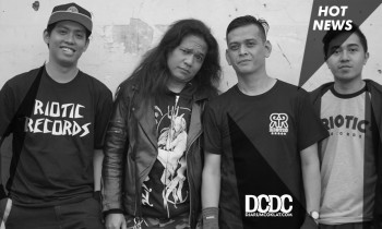 "Kritik Rotten To The Core lewat Lagu ""Omongkosong"""