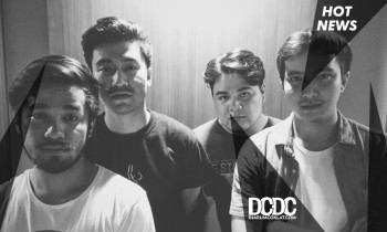 Mimpi Buruk Jadi Inspirasi Indie-Rock asal Bekasi, Indigo Moire