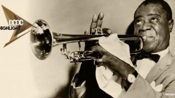 Musik Jazz Berpengaruh Terhadap Perkembangan Otak
