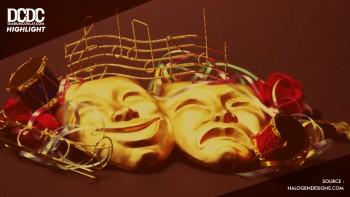 Musik Memiliki Pengaruh Besar Pada Emosi Manusia