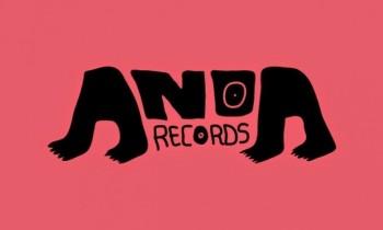 Anoa Records Siap Luncurkan Kompilasi Holy Noise