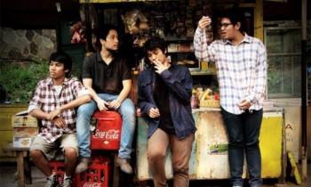 Nanaba Records Siap Rilis Kaset Double Album Dried Cassava