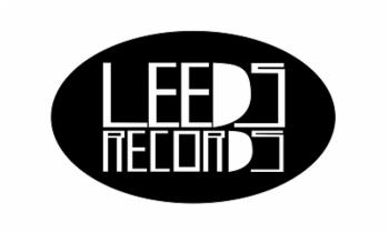 Leeds Records Rilis Split Kaset Dua band Alternative