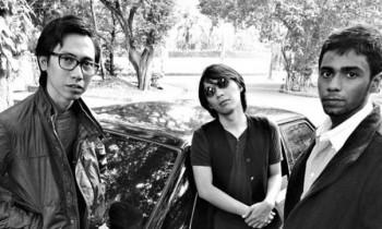 Kembalinya Tic Band Ke Kancah Musik Indonesia