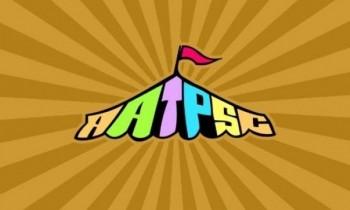 Elevation Rilis Ulang Debut AATPSC