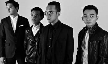 Rue Massena Debut The Young Liars Lantaran Kota Cannes