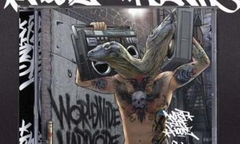 Split Hardcore Bandung-Vienna Siap Meluncur Pertengahan April