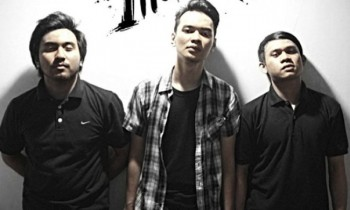"""Letupan Trio Alt. Pop Punk Makassar Telurkan Single """"Beranjak"""""""