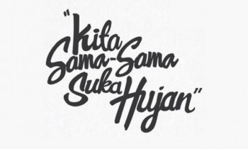 Pementasan Suara Awan Singgah di Bandung dan Jakarta