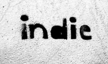 Band Indie dengan lirik yang Unik