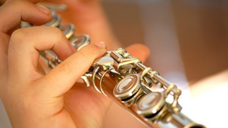 Artikel Musik : TIPS MEMBELI FLUTE BAGI PEMULA