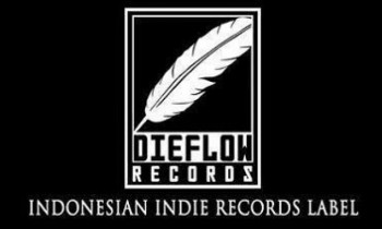 Underground Dalam Dieflow Record Party