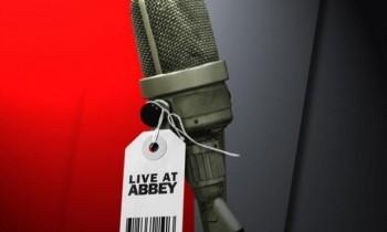 Press Rilis Ulang Tahun & Launching Album Gigi Live Recording di Abbey Road Studio