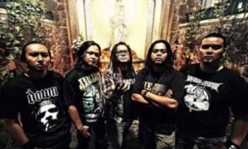 Godless Symptoms Masuk Nominasi Global Metal Award Di Metal Hammer Golden Gods 2014