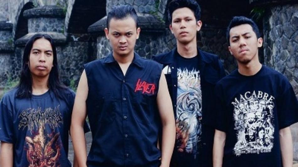Profil Band :