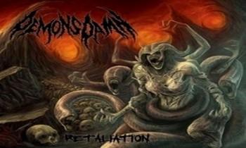 Demons Damn. The Unusual West Java Death Metal