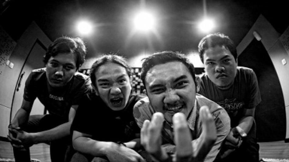 """Review Album : Nectura Awake To Decide """"Akselerasi Maksimal"""""""