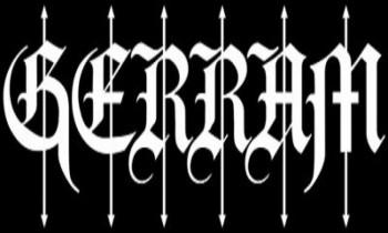 Wawancara eksklusif dengan band blackened hardcore crust asal Palembang Gerram