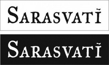 Sarasvati Akan Luncurkan Album Baru Pada 2015 mendatang