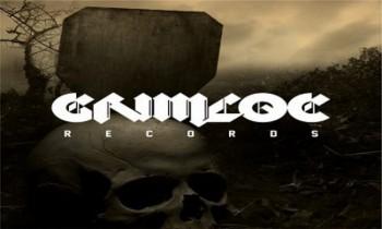 Grimloc Records Siap Luncurkan Collabo EP