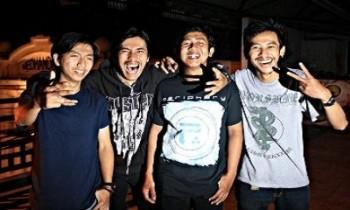 Standford, Bandung Hardcore Union