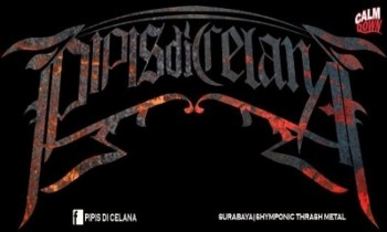 Launching Album Pipis Di Celana
