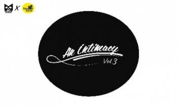 "An Intimacy Vol 3, Suguhan Mini Showcase Berkelas""Berat"""