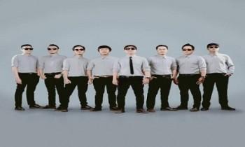 Bandung Inikami Orcheska Segera Keluarkan Single Baru Awal Tahun Depan