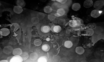 Pesta Rilis & Launching album