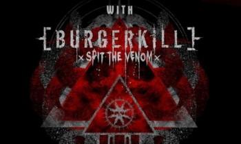 "PRESS RELEASE ""Djarum Super : RockAdventure with Burgerkill"""