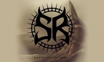'Mandatory El Arshy' , Album perdana Saffar