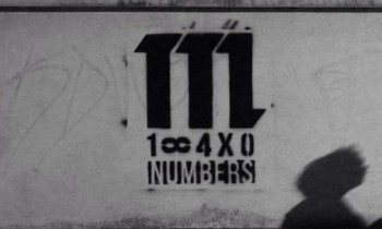 Take This Life Luncurkan Numbers EP
