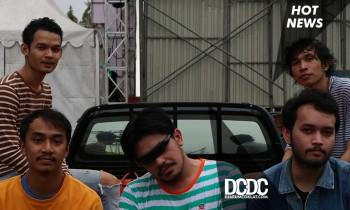 Otokritik Tentang Budaya Lokal oleh Band asal Medan The Brengsex