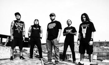 """Hellcrust Kenalkan Album Kedua, Kalamaut dan Single """"Bingkai Bangkai"""""""