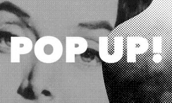 Pop Up Demajors With Leeds Records