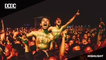 Prediksi Para Begundal Mengenai Album Terbaru Burgerkill