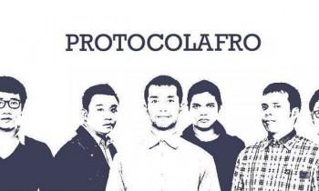 Protocol Afro Rilis The Youth Di Negeri Sakura