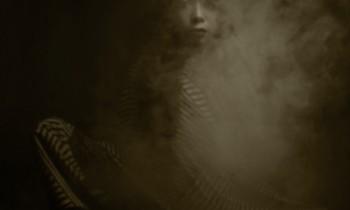 Jelang Album Kedua, Puti Chitara Single Terbaru