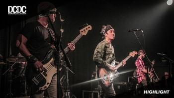 Reportase Alternatif Menggugat: Cupumanik Meneruskan Semangat Grunge Indonesia