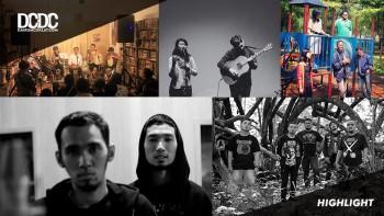 R.I.P.: 5 Band yang Harusnya Tidak Bubar