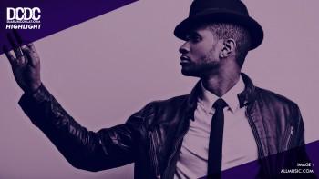 Sejarah Musik R&B yang Sempat Meracuni Kaum Muda Nusantara!