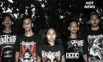 Simak Sangarnya Video Teaser Band Hardcore Shout Keepers