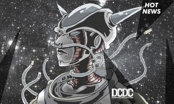 Single Bertema Sci-fi dengan Balutan Musik Alternatif Dari Dopest Dope